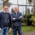 Onderhoud appartementencomplexen voor VvE Totaalservice uit Oisterwijk