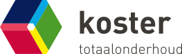 Koster Totaalonderhoud